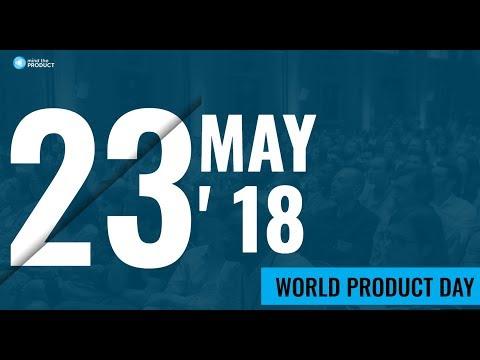 ProductTank Singapore #17: Celebrating World Product Day!