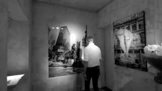 Interview with Johannes Weinsheimer - Sex and the City | ArtConsult Gallery Munich