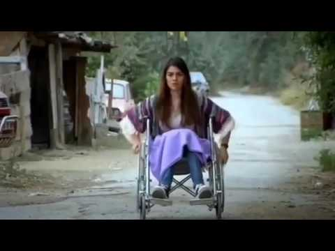 Samhini ep 949 part1