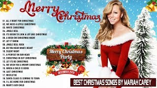 CHRISTMAS Songs Medley 2020 Merry Christmas & Happy New Year Top Christmas Songs Playlist 2020