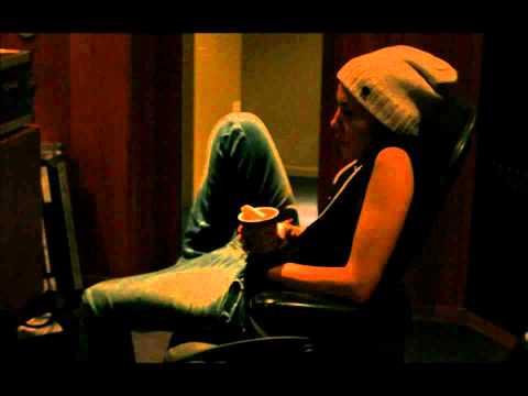 Skylar Grey - Words (Audio)