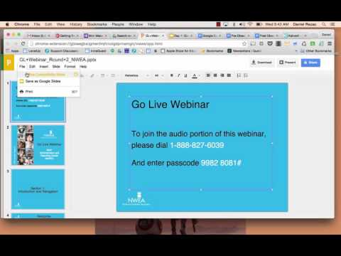 converting-a-powerpoint-to-a-google-slide-presentation