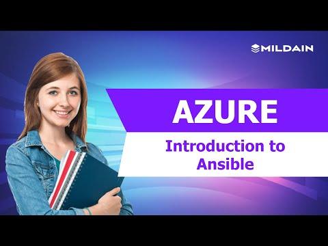 Microsoft Azure Tutorial For Beginners | Microsoft Azure Training [2019]