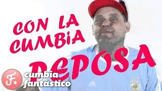 Supermerk2 Ft El Pepo Culo pa 39 2 tangas.mp3