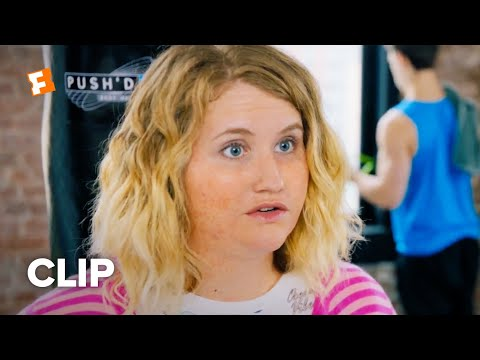 brittany-runs-a-marathon-movie-clip---your-fitness-needs-(2019)- -movieclips-indie