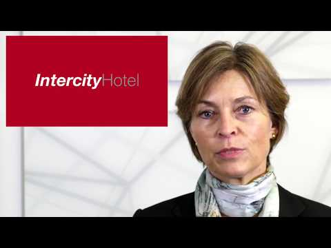 GCB Web TV | Webinar with Birgit Albicker-Rimpel, Deutsche Hospitality
