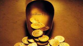 Abraham-Hicks: Removing Brakes From Abundance in 17 Seconds