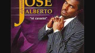 """El Molde - Jose Alberto """"El Canario"""""""