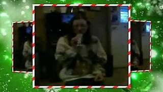Christmas 2011 Thumbnail