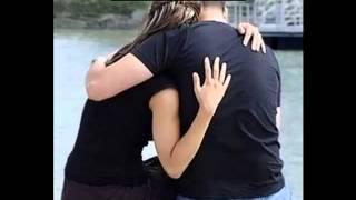 يوم الما شوفك - ماريد عيوني - سعدون جابر