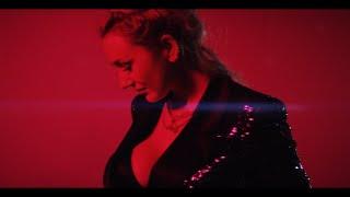 Christina Kosik - W W W (Official Video)