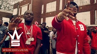 Watch Ralo Cant Lie feat Future video