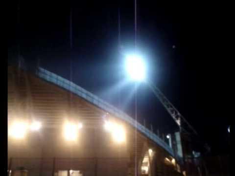 Olympique de Marseille - FILM - 2006 - Au coeur du Stade Vélodrome.CD1
