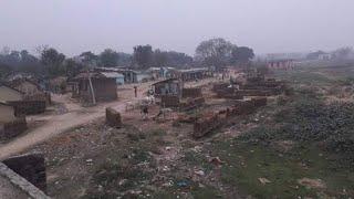 Birpur bazaar