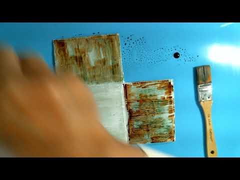Dollar Tree Foam Board - Vase/Box/Pot - Part 1 #dollartreediy