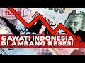 Apakah Indonesia Akan Mengalami Resesi Ekonomi?