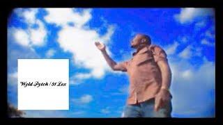 charles-king-ori---matigari