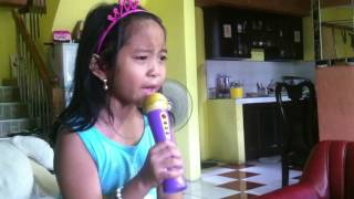 You Belong with Me by Taylor Swift - Aira