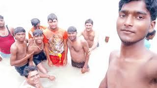 Video Dj Ajay Shakya Akela - Download mp3, mp4 Chela bana ne o bhole