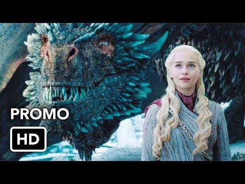 Game Of Thrones Season 7 Episode 4 Leaked Watch Online