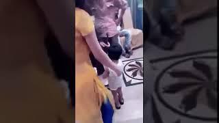 bangla hot video song popy song