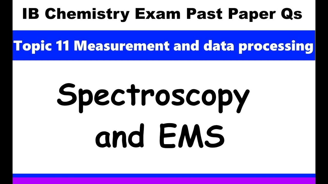 ib bio 09 specimen papers Breakdown of 2016 exams and command terms 2016 specimen papers 2 & 3 in word doc form google drive folder with past paper questions everyone should be.