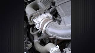 Como arreglar la calefaccion de tu carro/ How to fix the heater in your car