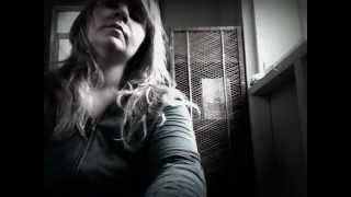 The Impromptu Song Sessions - 10 (Pure Catharsis)