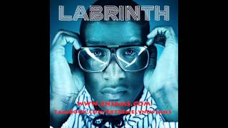 Labrinth - Beneath Your Beautiful Download