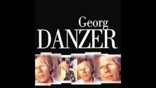 Vereint Getrennt - Georg Danzer