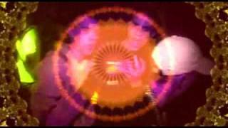 Project Vaygar VS. Leila K. - Open Sesame (Hard-Tech Mix)