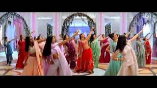 The Medley - Mujhse Dosti Karoge (HD 720p)