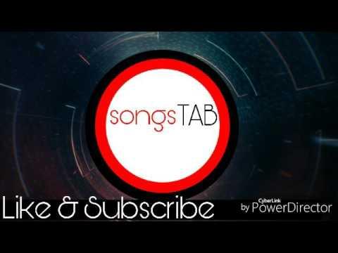 Na Ja (full Song) || Pav Dhaira || New Punjabi Song 2017 [Mp3] (Cover) || Songstab