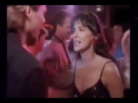P.S. I Luv U - TV series ending (1991)