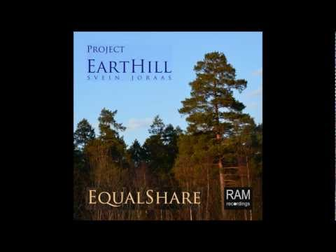Equal Share