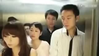 Download Video TERBARU !!! Si Cewek Ngajak Gituan Di Lift Saking Pengennya.. Padahal Kondisi Rame MP3 3GP MP4