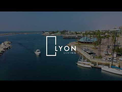 Lyon Living Property Showcase