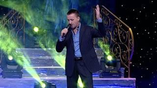 Milomir Miljanic - Evo mene evo vas (BN Music 2014 BNTV)