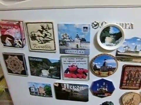 Холодильники liebherr (либхер) купить в интернет-магазине ситилинк. Выгодные цены. Доставка по всей россии. Скидки и акции. Большой ассортимент.