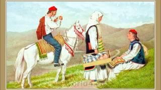 Jakov Gotovac - Ero s onoga svijeta: Kolo (instrumentalna verzija) / Ero, der Schelm: Kolo (Tanz)