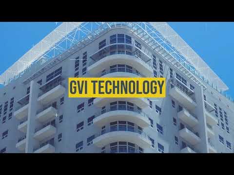 GVI Technology   Best Software Development Company In Bhubaneswar