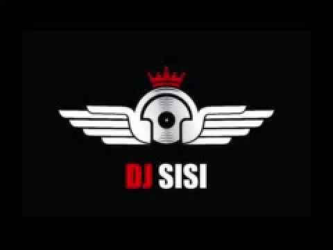 DJ SISI REMIX BARAN 100 BAAR