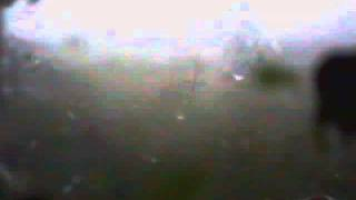May 22 Tornado Joplin, MO