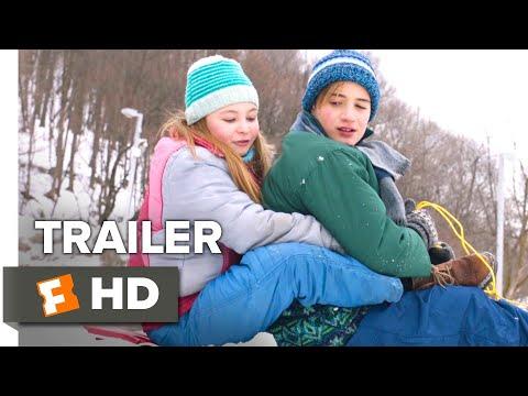 birthmarked-trailer-#1-(2018)-|-movieclips-indie