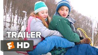 Baixar Birthmarked Trailer #1 (2018) | Movieclips Indie