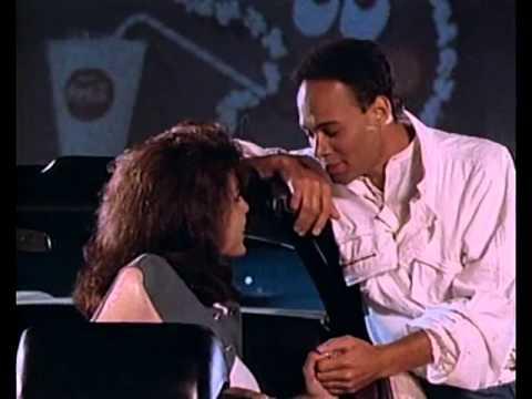 Narada Michael Walden - Gimme Gimme Gimme - 1985
