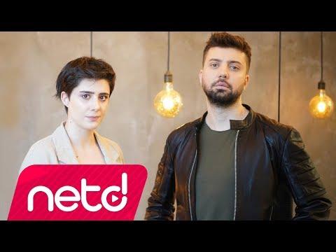 Hakan Tunçbilek & Hande Mehan - Mesafeler