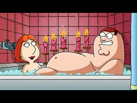 10 Censored Cartoons You'll Never See on TV