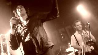 Baixar Sondaschule - Pommesbude live in Frankfurt am 24.02.2013