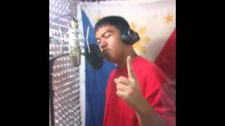 MULA SA PUSO(P3T RECORDS)INFINITE RHYME